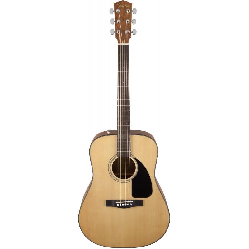 guitarra-acustica-fender-cd-60-v3-natural