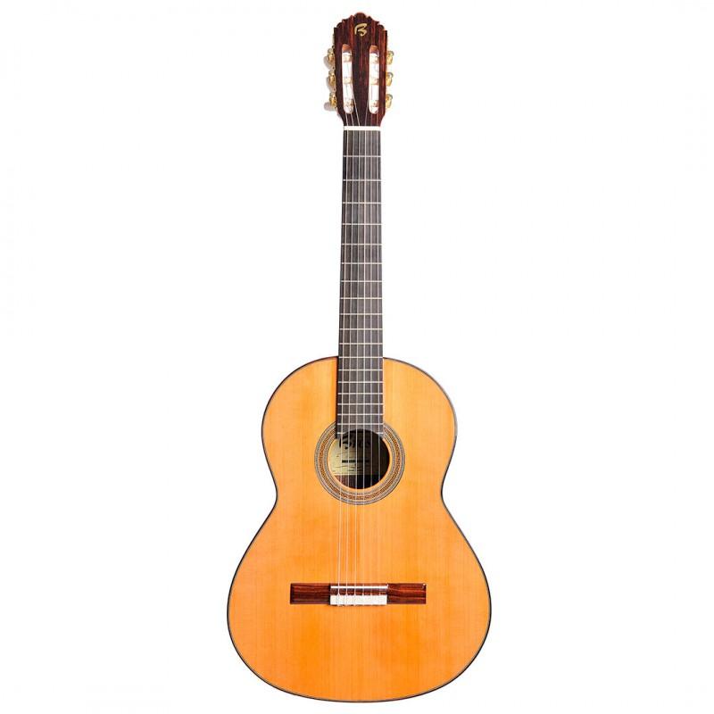 guitarra-clásica-española-b40-bros